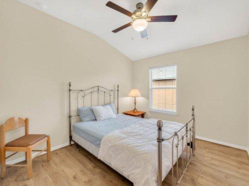 1721-Pine-Oak-Trail--Sanford--FL-32773----22---Bedroom.jpg