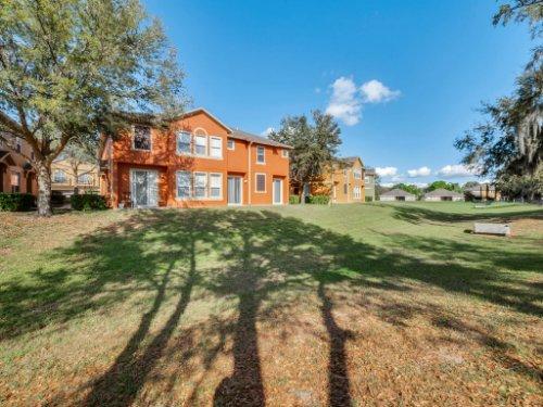 1721-Pine-Oak-Trail--Sanford--FL-32773----27---.jpg