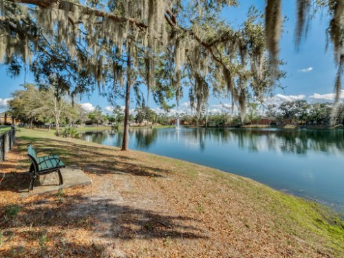 1721-Pine-Oak-Trail--Sanford--FL-32773----28---Community.jpg
