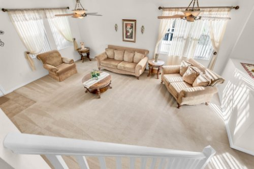 2719-Amanda-Kay-Way--Kissimmee--FL-34744----10---Family-Room.jpg