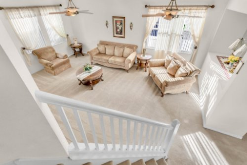 2719-Amanda-Kay-Way--Kissimmee--FL-34744----11---Family-Room.jpg