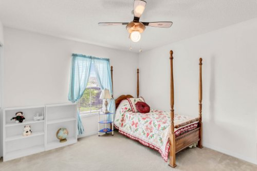 2719-Amanda-Kay-Way--Kissimmee--FL-34744----31---Bedroom.jpg