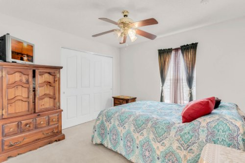 2719-Amanda-Kay-Way--Kissimmee--FL-34744----32---Bedroom.jpg