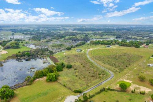 Marsh-View-Ct-Lot-2--Clermont-FL-34711----01.jpg