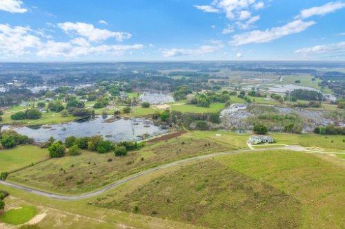 Marsh-View-Ct-Lot-2--Clermont-FL-34711----02.jpg