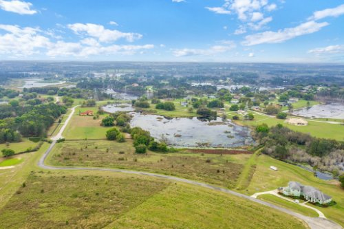 Marsh-View-Ct-Lot-2--Clermont-FL-34711----03.jpg