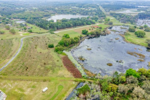 Marsh-View-Ct-Lot-2--Clermont-FL-34711----04.jpg