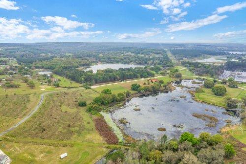 Marsh-View-Ct-Lot-2--Clermont-FL-34711----05.jpg