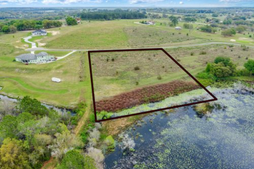 Marsh-View-Ct-Lot-2--Clermont-FL-34711----06-Edit.jpg