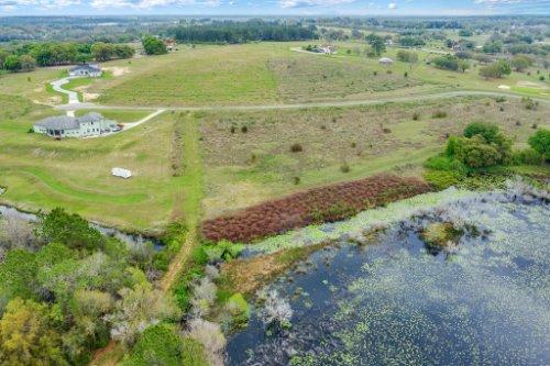 Marsh-View-Ct-Lot-2--Clermont-FL-34711----06.jpg