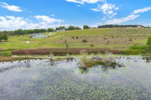Marsh-View-Ct-Lot-2--Clermont-FL-34711----07.jpg