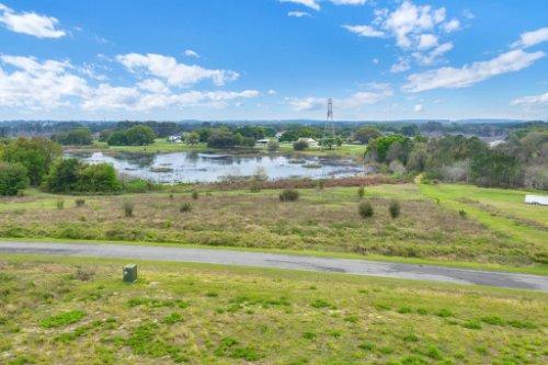 Marsh-View-Ct-Lot-2--Clermont-FL-34711----09.jpg