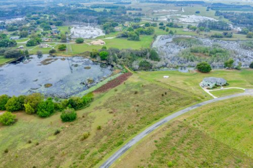 Marsh-View-Ct-Lot-2--Clermont-FL-34711----10.jpg