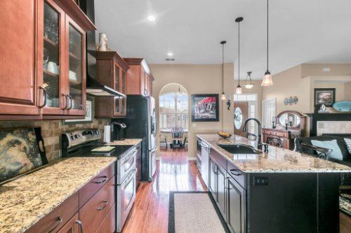 2251-Jessica-Ln--Kissimmee--FL-34744----13---Kitchen.jpg