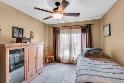 2251-Jessica-Ln--Kissimmee--FL-34744----22---Bedroom.jpg