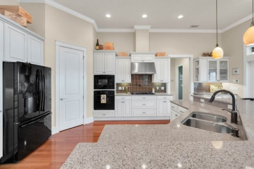 10403-Thompson-Pl--Clermont--FL-34711----15---Kitchen.jpg