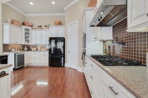 10403-Thompson-Pl--Clermont--FL-34711----16---Kitchen.jpg