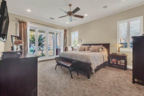 10403-Thompson-Pl--Clermont--FL-34711----18---Master-Bedroom.jpg