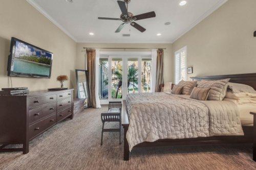 10403-Thompson-Pl--Clermont--FL-34711----19---Master-Bedroom.jpg