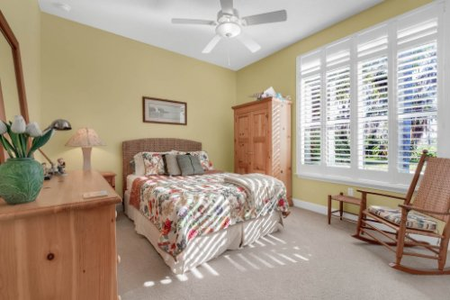 10403-Thompson-Pl--Clermont--FL-34711----24---Bedroom.jpg