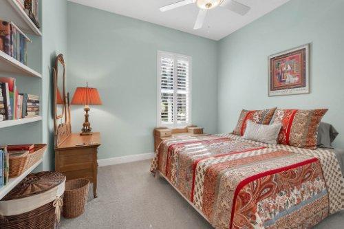 10403-Thompson-Pl--Clermont--FL-34711----25---Bedroom.jpg