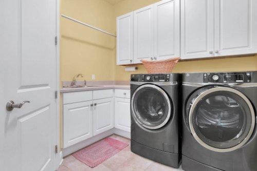 10403-Thompson-Pl--Clermont--FL-34711----29---Laundry.jpg