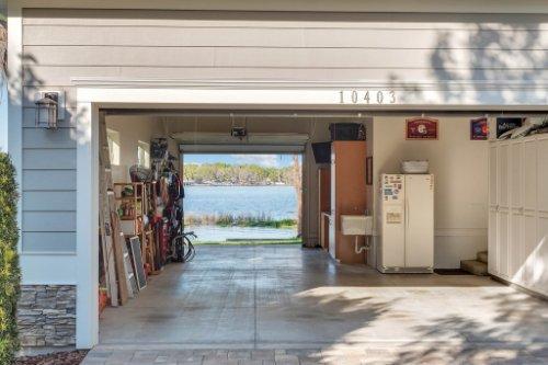 10403-Thompson-Pl--Clermont--FL-34711----30---Garage.jpg