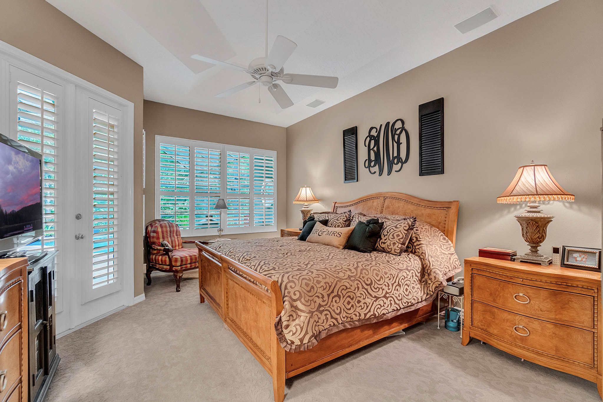 429-Fawn-Hill-Pl--Sanford--FL-32771----25---Master-Bedroom.jpg
