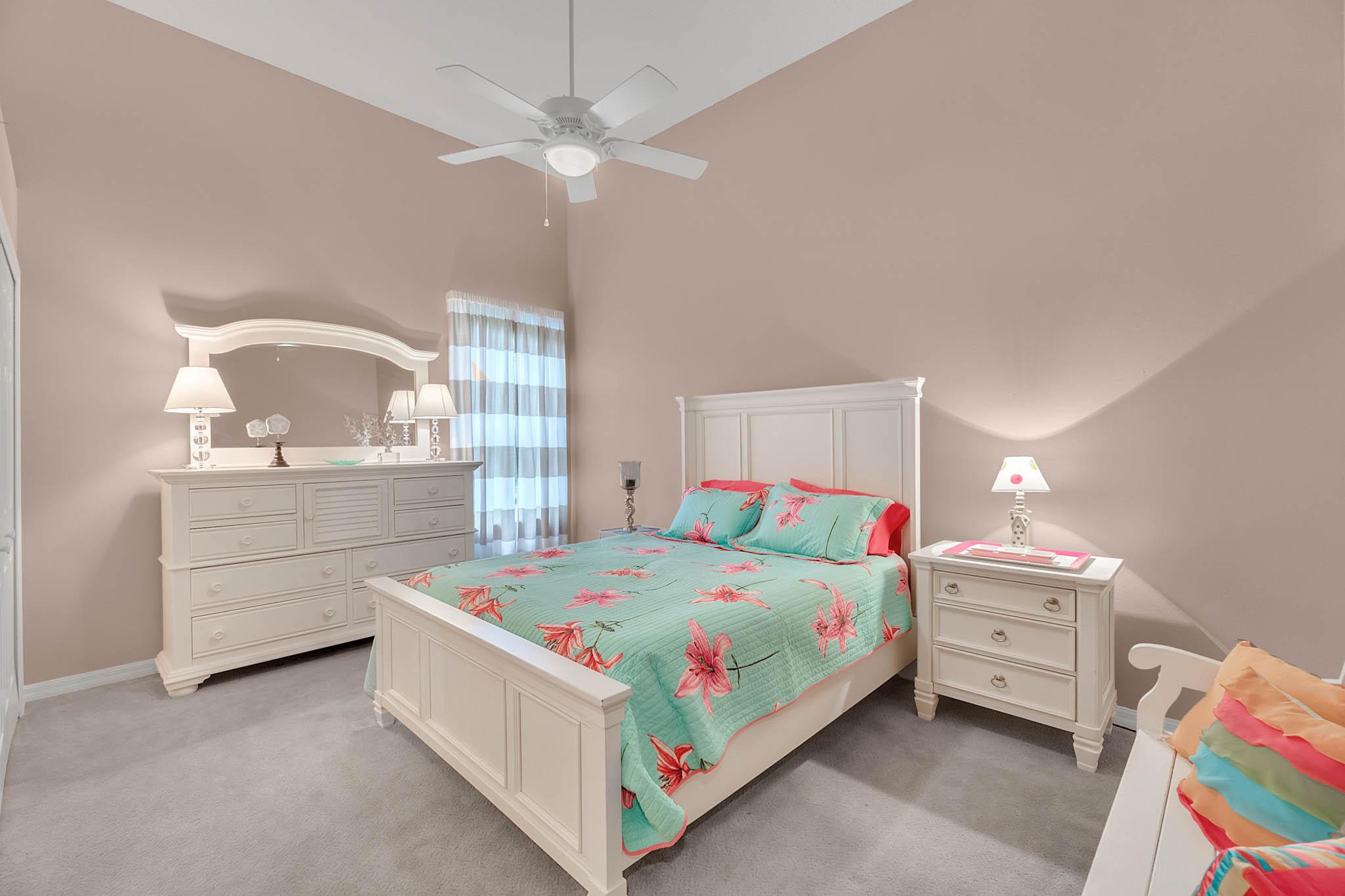 429-Fawn-Hill-Pl--Sanford--FL-32771----32---Bedroom.jpg