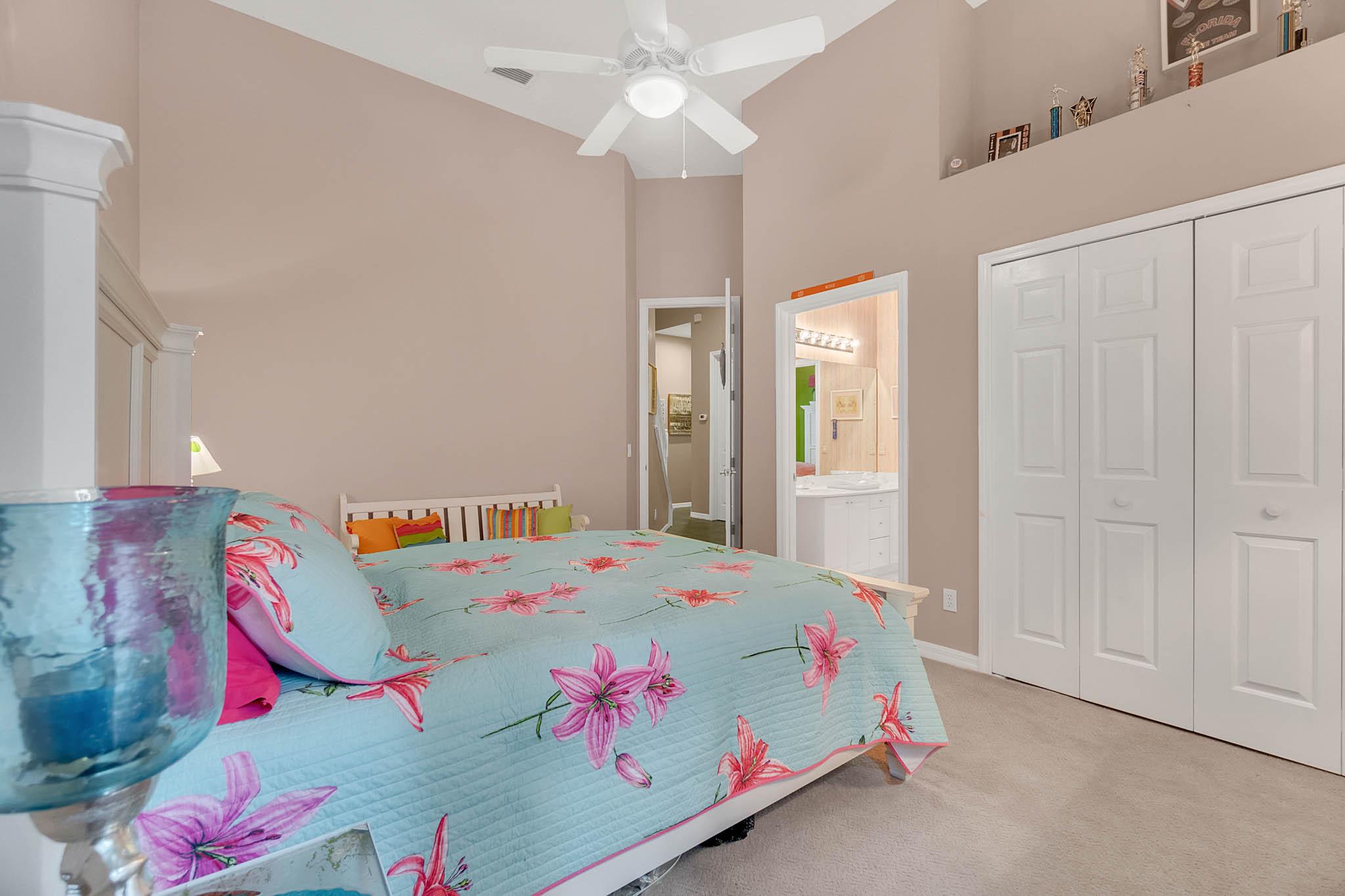 429-Fawn-Hill-Pl--Sanford--FL-32771----33---Bedroom.jpg