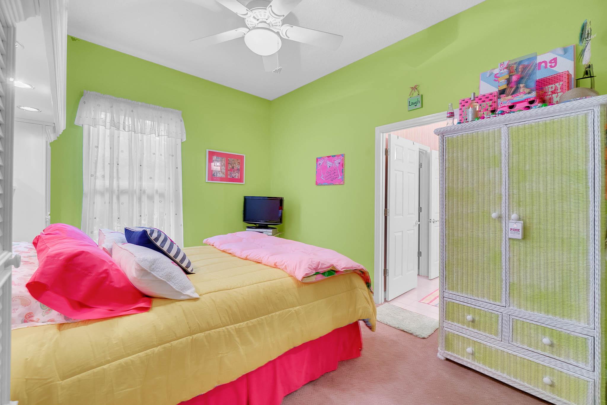 429-Fawn-Hill-Pl--Sanford--FL-32771----38---Bedroom.jpg
