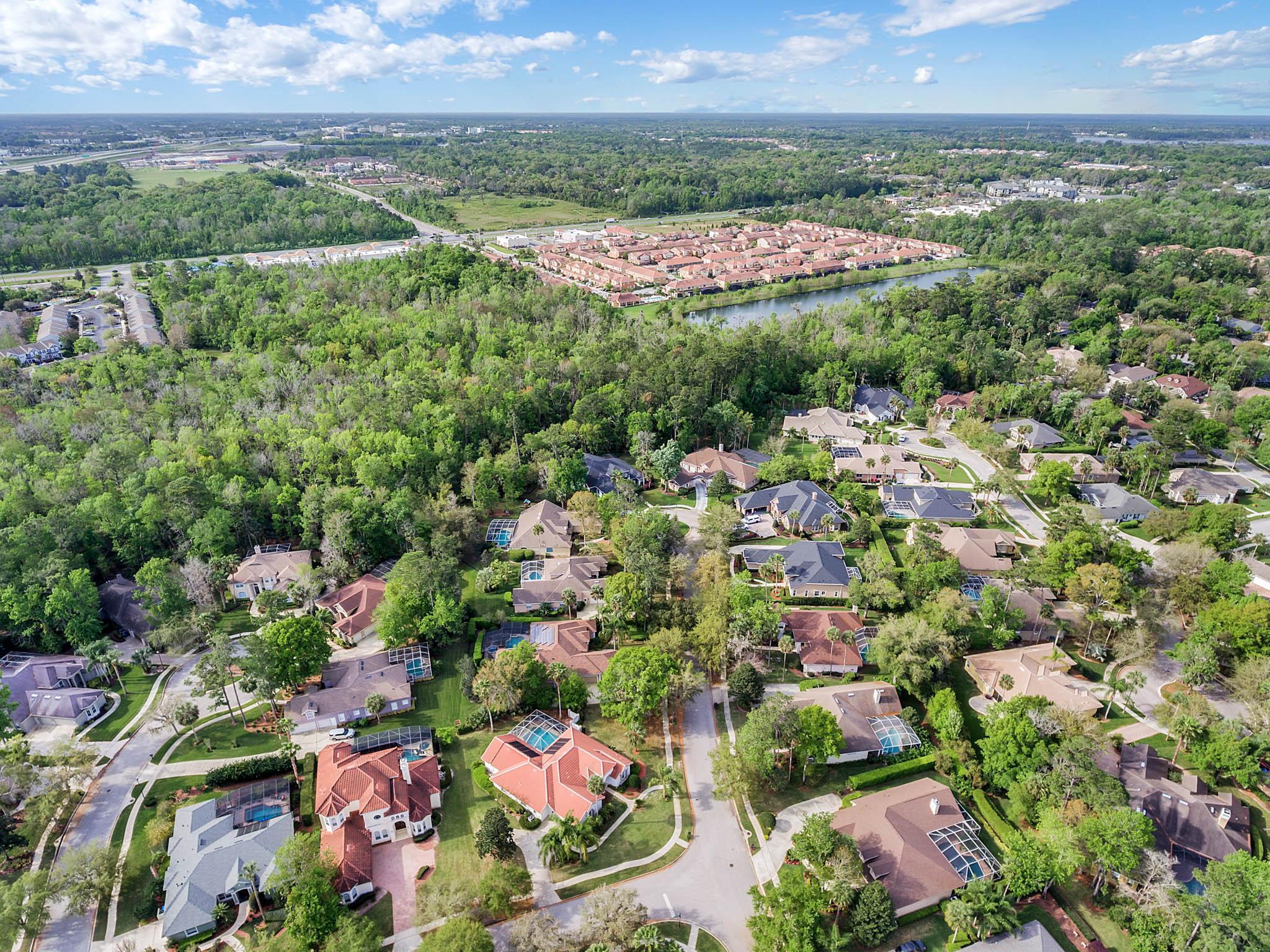 429-Fawn-Hill-Pl--Sanford--FL-32771----49---Aerial.jpg