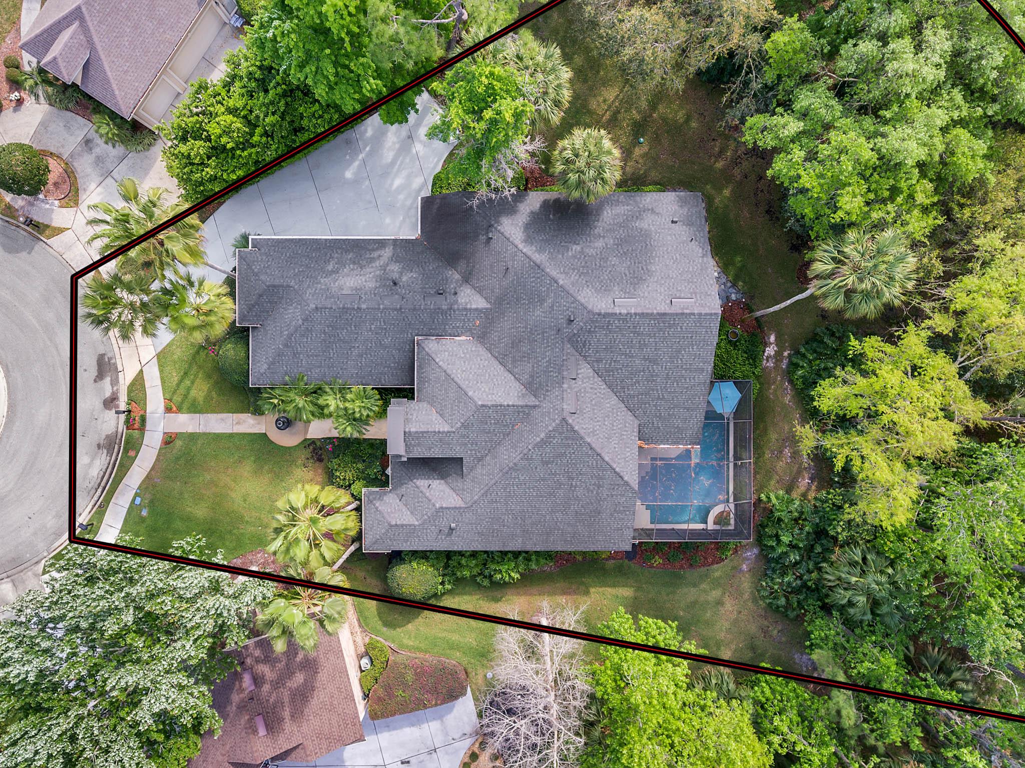 429-Fawn-Hill-Pl--Sanford--FL-32771----54---Aerial.jpg