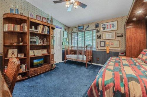 2000-N-Lake-Eloise-Dr--Winter-Haven--FL-33884----35---Bedroom.jpg