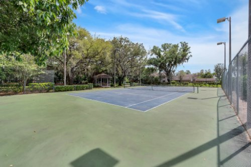 2000-N-Lake-Eloise-Dr--Winter-Haven--FL-33884----44---Tennis-Court.jpg