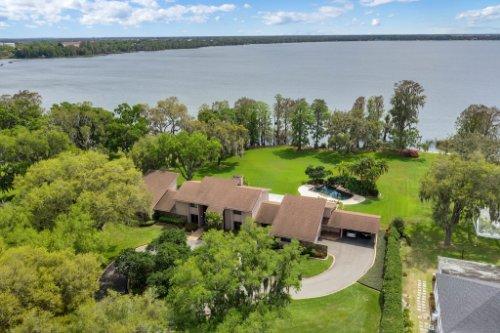 2000-N-Lake-Eloise-Dr--Winter-Haven--FL-33884----46---Aerial.jpg