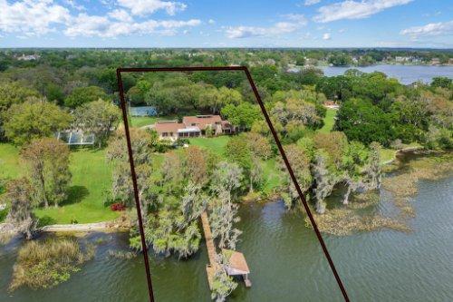 2000-N-Lake-Eloise-Dr--Winter-Haven--FL-33884----48---Aerial.jpg