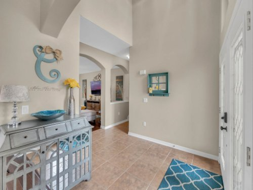 5549-Oakworth-Pl--Sanford--FL-32773----05---Foyer.jpg