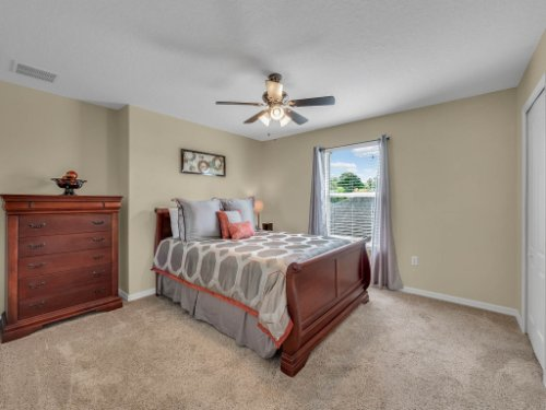 5549-Oakworth-Pl--Sanford--FL-32773----30---Bedroom.jpg