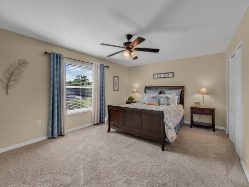 5549-Oakworth-Pl--Sanford--FL-32773----31---Bedroom.jpg