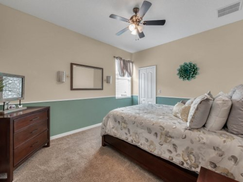 5549-Oakworth-Pl--Sanford--FL-32773----33---Bedroom.jpg