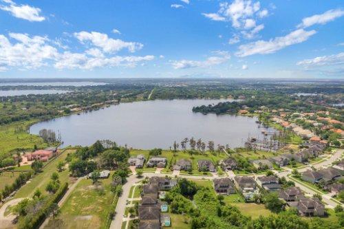 1837-Lake-Roberts-Ct--Windermere--FL-34786----01---Aerial--1----Extra-Shot.jpg