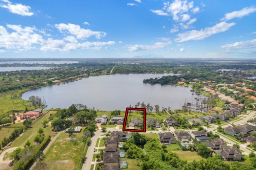 1837-Lake-Roberts-Ct--Windermere--FL-34786----01---Aerial--1--Edit---Extra-Shot.jpg