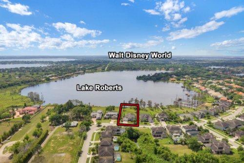 1837-Lake-Roberts-Ct--Windermere--FL-34786----01---Aerial--1--Edit-Edit---Extra-Shot.jpg
