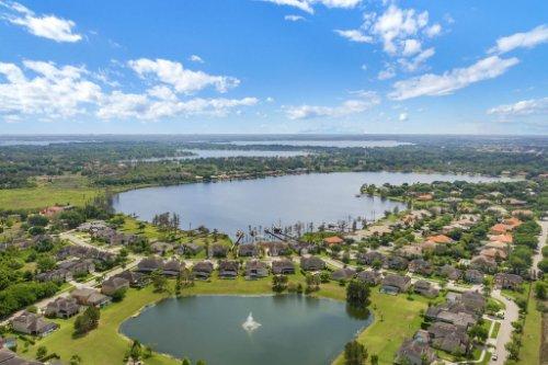 1837-Lake-Roberts-Ct--Windermere--FL-34786----01---Aerial--3----Extra-Shot.jpg