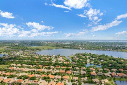 1837-Lake-Roberts-Ct--Windermere--FL-34786----01---Aerial--4----Extra-Shot.jpg