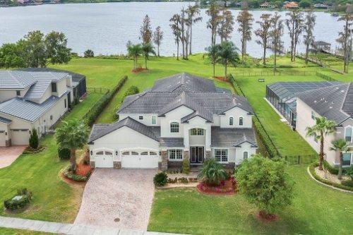 1837-Lake-Roberts-Ct--Windermere--FL-34786----01---Elevated-Aerial.jpg