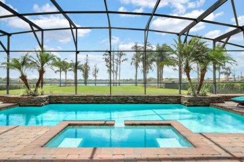 1837-Lake-Roberts-Ct--Windermere--FL-34786----05---Pool.jpg