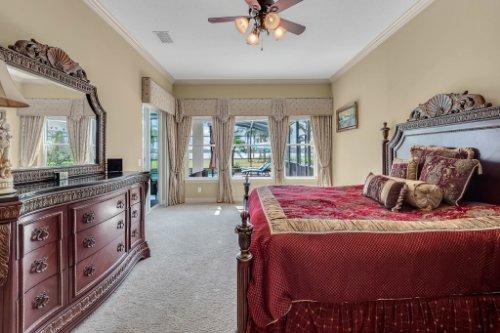 1837-Lake-Roberts-Ct--Windermere--FL-34786----26---master-Bedroom.jpg