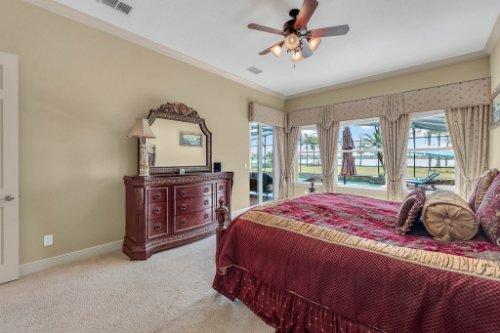 1837-Lake-Roberts-Ct--Windermere--FL-34786----27---Master-Bedroom.jpg